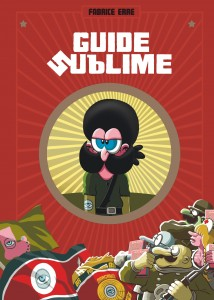 cover-comics-guide-sublime-tome-1-guide-sublime