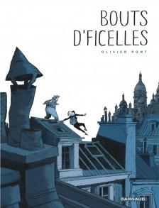cover-comics-bouts-d-8217-ficelles-tome-1-bouts-d-8217-ficelles