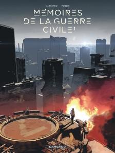 cover-comics-mmoires-de-la-guerre-civile-8211-tome-1-tome-1-mmoires-de-la-guerre-civile-8211-tome-1