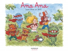 cover-comics-ana-ana-tome-5-super-hros-en-herbe