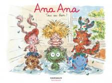 cover-comics-ana-ana-tome-6-tous-au-bain