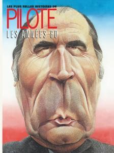 cover-comics-les-plus-belles-histoires-de-pilote-tome-4-les-annes-80