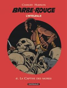 cover-comics-barbe-rouge-8211-intgrales-tome-6-captive-des-mores-la