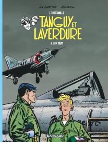 cover-comics-les-aventures-de-tanguy-et-laverdure-8211-intgrales-tome-3-cap-zro