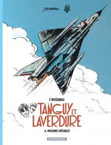cover-comics-les-aventures-de-tanguy-et-laverdure-8211-intgrales-tome-4-missions-spciales