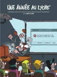 cover-comics-anne-au-lyce-une-tome-2-anne-au-lyce-une