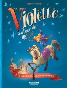 cover-comics-violette-autour-du-monde-tome-2-symphonie-du-nouveau-monde-la