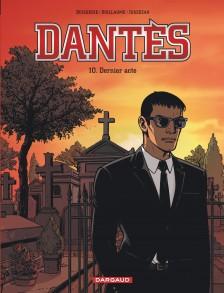 cover-comics-dernier-acte-tome-10-dernier-acte