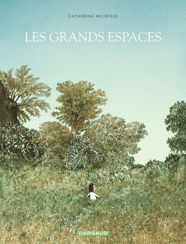 cover-comics-grands-espaces-les-tome-0-grands-espaces-les