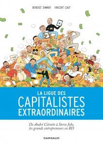 cover-comics-la-ligue-des-capitalistes-extraordinaires-tome-1-la-ligue-des-capitalistes-extraordinaires