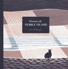 cover-comics-pebble-island-tome-0-pebble-island
