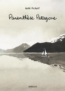 cover-comics-parenthse-patagone-tome-1-parenthse-patagone