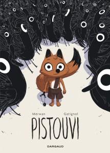 cover-comics-pistouvi-tome-0-pays-des-grands-oiseaux-le