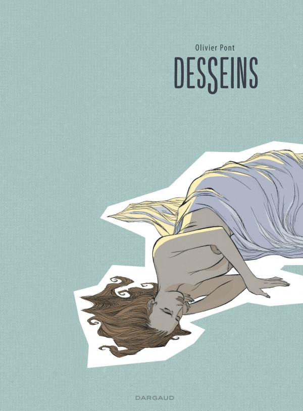 cover-comics-desseins-tome-0-desseins