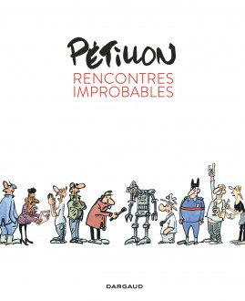 cover-comics-rencontres-improbables-tome-0-rencontres-improbables