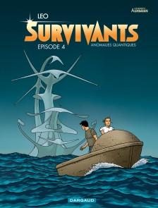 cover-comics-survivants-tome-4-pisode-4