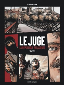cover-comics-juge-le-la-rpublique-assassine-8211-tome-2-tome-2-juge-le-la-rpublique-assassine-8211-tome-2