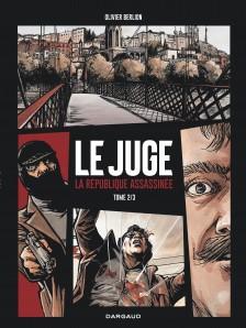 cover-comics-le-juge-la-rpublique-assassine-tome-2-juge-le-la-rpublique-assassine-8211-tome-2