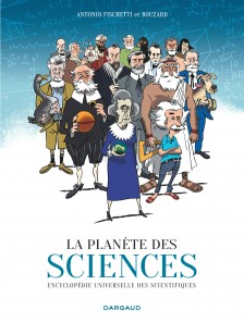 cover-comics-la-plante-des-sciences-tome-1-la-plante-des-sciences