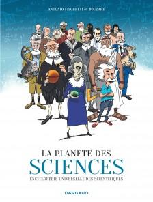 cover-comics-plante-des-sciences-la-tome-1-plante-des-sciences-la