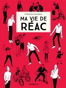 cover-comics-ma-vie-de-rac-8211-tome-1-tome-1-ma-vie-de-rac-8211-tome-1