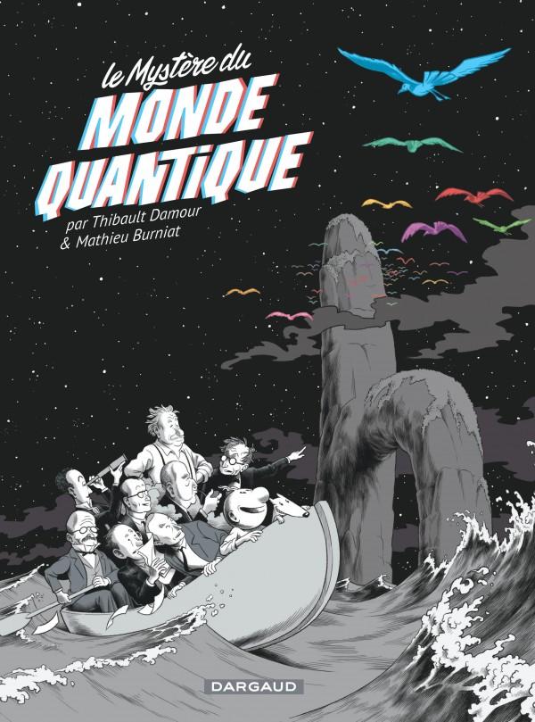 cover-comics-mystre-du-monde-quantique-le-tome-0-mystre-du-monde-quantique-le