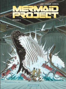 cover-comics-mermaid-project-tome-5-pisode-5