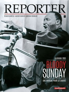 cover-comics-reporter-tome-1-bloody-sunday