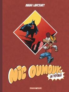 cover-comics-nic-oumouk-intgrale-tome-0-nic-oumouk-intgrale