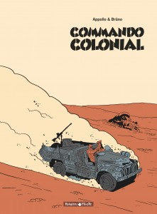 cover-comics-commando-colonial-intgrale-tome-0-commando-colonial-intgrale