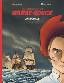 cover-comics-jeunesse-de-barbe-rouge-intgrale-tome-1-jeunesse-de-barbe-rouge-intgrale