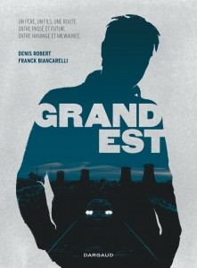 cover-comics-grand-est-tome-0-grand-est