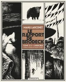 cover-comics-indicible-l-8217-tome-2-indicible-l-8217