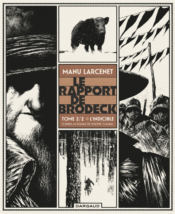 cover-comics-le-rapport-de-brodeck-tome-2-l-8217-indicible