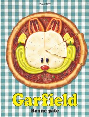 Garfield tome 62