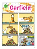 Feuilleter : Garfield - tome 63