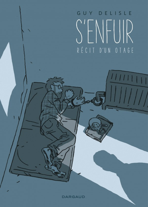 cover-comics-s-8217-enfuir-rcit-d-8217-un-otage-tome-0-s-8217-enfuir-rcit-d-8217-un-otage