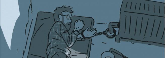 capucine rencontre avec manu