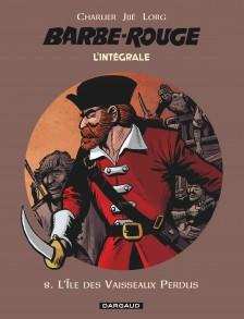 cover-comics-barbe-rouge-8211-intgrales-tome-8-l-8217-le-des-vaisseaux-perdus