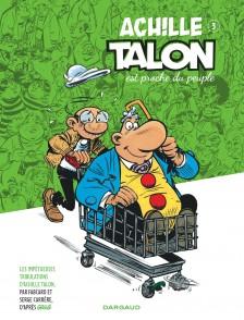 cover-comics-achille-talon-est-proche-du-peuple-tome-3-achille-talon-est-proche-du-peuple