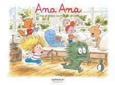 cover-comics-ana-ana-tome-8-coup-de-peigne-pour-touffe-de-poils