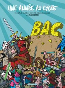 cover-comics-anne-au-lyce-une-8211-tome-3-tome-3-anne-au-lyce-une-8211-tome-3