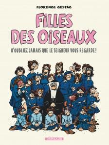 cover-comics-filles-des-oiseaux-8211-tome-1-2-tome-1-filles-des-oiseaux-8211-tome-1-2