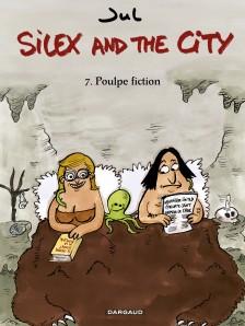 cover-comics-poulpe-fiction-tome-7-poulpe-fiction