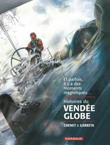 cover-comics-histoires-du-vende-globe-tome-0-histoires-du-vende-globe