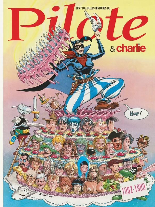 cover-comics-les-plus-belles-histoires-de-pilote-tome-5-les-plus-belles-histoires-de-pilote-et-charlie
