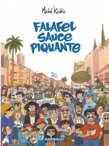cover-comics-falafel-sauce-piquante-tome-1-falafel-sauce-piquante