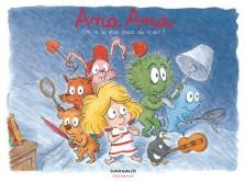 cover-comics-on-n-8217-a-pas-peur-du-noir-tome-7-on-n-8217-a-pas-peur-du-noir