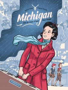 cover-comics-michigan-sur-la-route-d-8217-une-war-bride-tome-1-michigan-sur-la-route-d-8217-une-war-bride