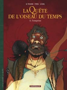 cover-comics-la-qute-de-l-8217-oiseau-du-temps-8211-avant-la-qute-tome-5-l-8217-emprise